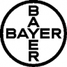 Bayer Environmental Science preview 2